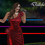 Show Moulin Rouge-Dalida