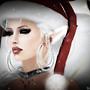 shannabella The Elf