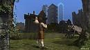minecraft_village-world_goodbye fabi_01