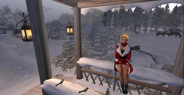 Merry christmas 2014_001