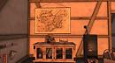 School_map