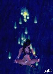 Zen Dreams