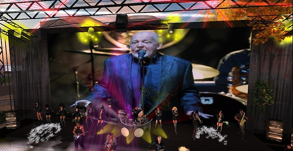 Joe Cocker Tribute show_001