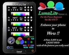 LumaLite_V_1.5_for_Marketplace