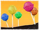 Lollipop - The Chordettes