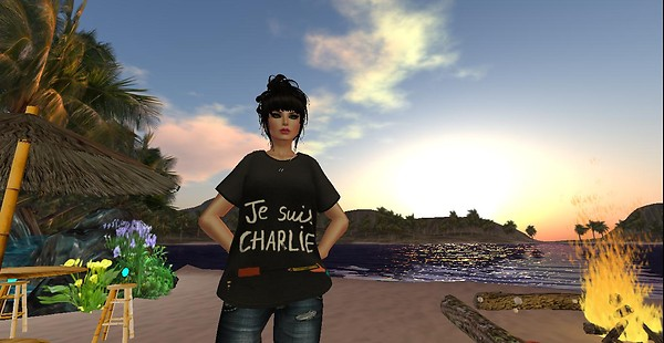 Je suis Charlie_001