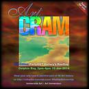 art cram poster 1024