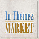 InThemez Logo 512
