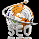 SEO company India with best SEO services