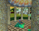 Meditation Center at Unity Glen Park (8)
