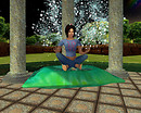 Meditation Center at Unity Glen Park (2)