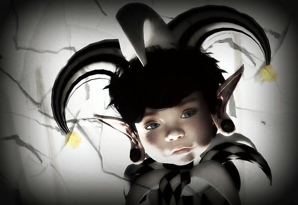 Sweet Emmette