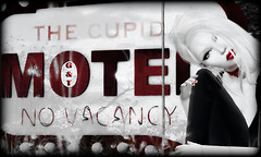 Cupid Motel