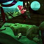 Sleepwalker's Timeless Bridge 2
