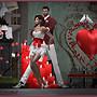 Buon San Valentino Ally
