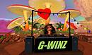 DJGwinz The Kitteh
