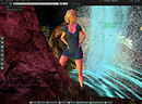 SecondLifeViewer 2015-02-15 10-12-33-03