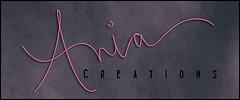 Ania Creations-bg