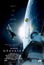 Gravity-Poster cooee