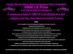 Flossify_Photography_Competition