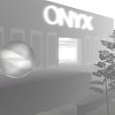 Club ONYX facade