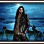 Lonewolf Final 1