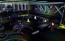 ONYX dark & dangerous opening
