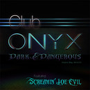 Onyx POster 512