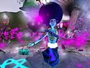 Cool Avatar