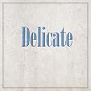 Vote Delicate