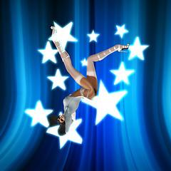 ~TCG~ Uma's Wish Upon a Star
