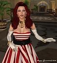 Loretta Young 2