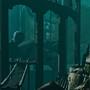 Poseidon's Abyss 4