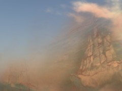 Poseidons Abyss