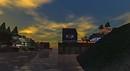 Cloudy Sunrise #2