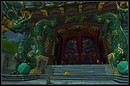 Pandaria - Jade Dragon Temple