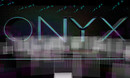 onyx slideshow 0004