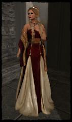Lady Cersei
