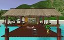 VR Beach design