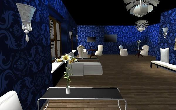 3D Club Singapore