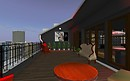 VR View Singapore Club