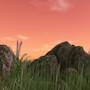 Rayne Isles 3