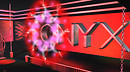 onyx 28 may_143 1024
