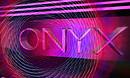 onyx 28 may_436 1024