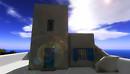 santorini islands_004