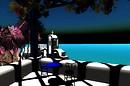 santorini islands_007