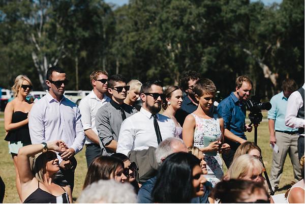 Newcastle Wedding Photographers in Australia