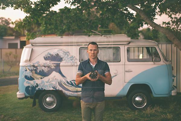 Best Hunter Valley Photographer in Australia