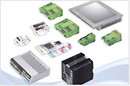 Allen Bradley Automation Suppliers