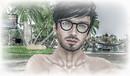 Aeran Sits